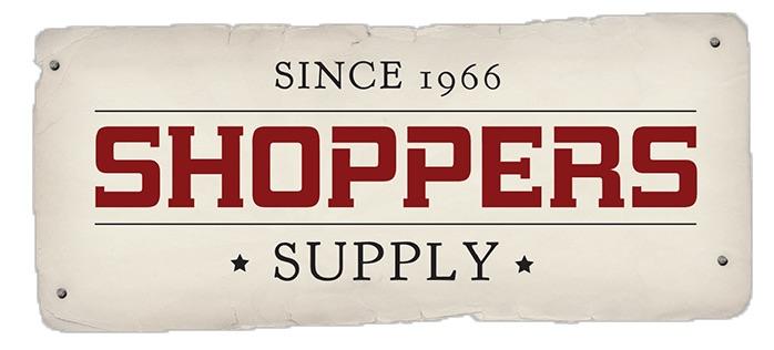 ShoppersSupply